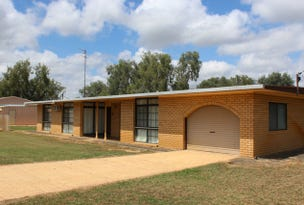 Lot 1 Peacey Road, Emerald, Qld 4720