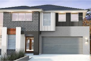 LOT 126 Kingsford Smith Avenue, Middleton Grange, NSW 2171