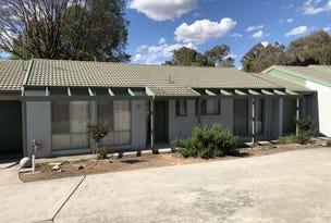 26/4 Redwood Avenue, Jerrabomberra, NSW 2619