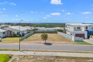 44 Sandy View Drive, Nikenbah, Qld 4655