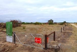 Lot 91 Southern Ports Highway, Robe, SA 5276