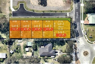 Lot .2, ..7 Trinity Point Drive, Morisset Park, NSW 2264