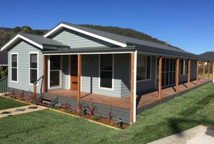 18 Chivers Close, Lithgow, NSW 2790