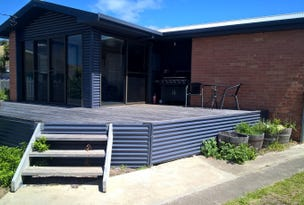 12 Kiah Place, East Devonport, Tas 7310