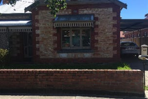 48  Henley Street, Mile End, SA 5031