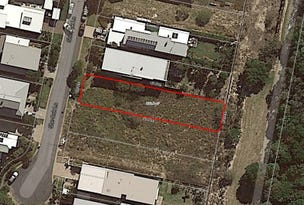 45 She-Oak Lane, Casuarina, NSW 2487