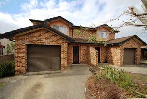1/142 Gregory Street, South West Rocks, NSW 2431