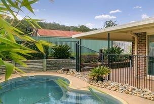 29 Bronzewing Drive, Erina, NSW 2250