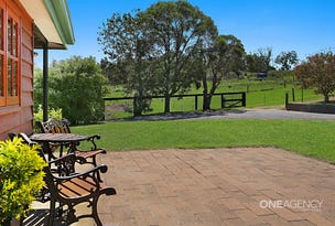 15 Glendon Road, Clydesdale, NSW 2330