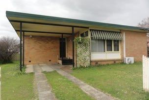 5 Bristol Street, Woodberry, NSW 2322