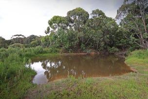 537 Broadleaf Park Road, Rosewood, NSW 2652
