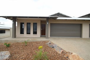 2/5 Teasdale Street, Johnston, NT 0832