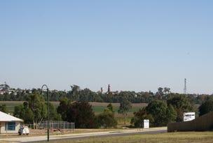 18 Morton Drive, Eastwood, Vic 3875