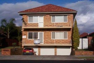 77 Moate Avenue, Brighton-Le-Sands, NSW 2216