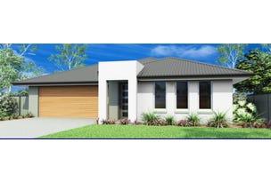 lot 102 Badgery Street, Braidwood, NSW 2622
