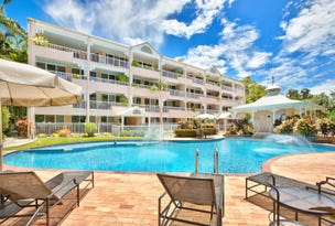 1/81-87 Arlington Esplanade, Clifton Beach, Qld 4879