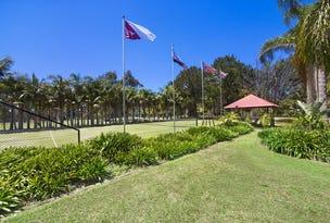 30 Addison Road, Ingleside, NSW 2101