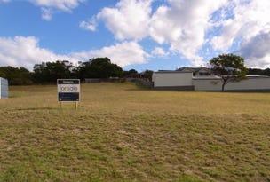 189 Hazards View Drive, Coles Bay, Tas 7215