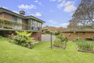 053/26-46 Rutherford Road, Viewbank, Vic 3084