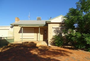 295 Duff Street, Broken Hill, NSW 2880