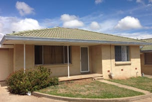 2 / 155 Woodward Street, Orange, NSW 2800
