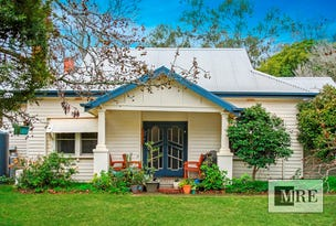 'GLENDERRY' 67 Fernhills Road, Euroa, Vic 3666