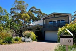 128 Griffin Street, Callala Beach, NSW 2540