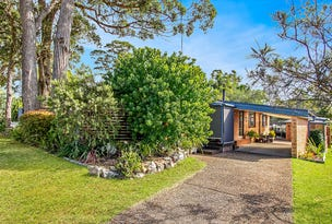 51 Tibbles Avenue, Old Erowal Bay, NSW 2540