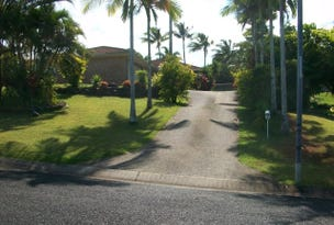 6 Meagher Close, East Innisfail, Qld 4860