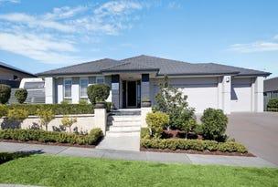 17 Fryar Crescent, Wallsend, NSW 2287