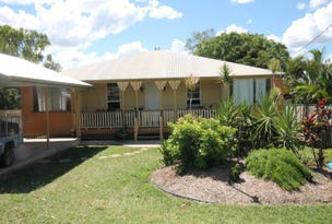 56 Cambridge Street, Charters Towers, Qld 4820