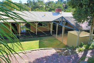 34 Dryandra Crescent, Darlington, WA 6070