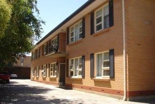 6/78 Rose Terrace, Wayville, SA 5034
