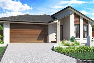 "Lot 2524 ""Springfield Rise"", Spring Mountain, Qld 4300"