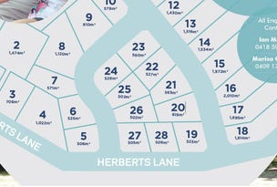 lot 8 35 Herberts Lane, Diamond Creek, Vic 3089