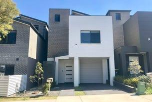 27 Burriang Way, Pemulwuy, NSW 2145