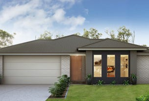 Lot 15 Samson Crescent, Yeppoon, Qld 4703