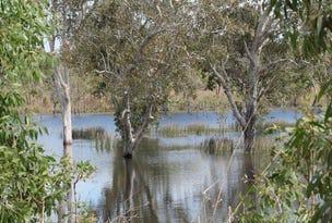 via Peacock Road Road, Darwin River, NT 0841