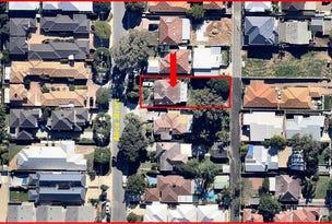 140 Alice Street, Doubleview, WA 6018