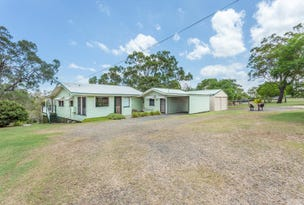 64 VALLEY VIEW DR, Meringandan West, Qld 4352