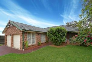 10 William Clarke Place, Woonona, NSW 2517