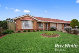 2/11 Rachael Road, Salisbury Downs, SA 5108