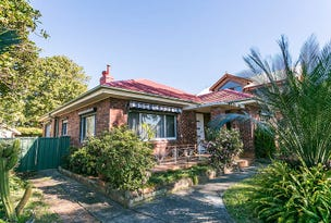 45 Wentworth Street, Shellharbour, NSW 2529