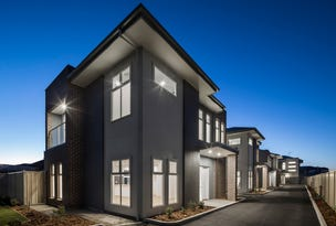3, 4 & 5, 4A Seaton Terrace, Seaton, SA 5023