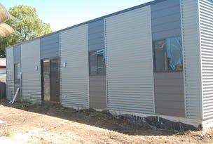 14A Tulloch Street, Blacktown, NSW 2148