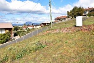 69 West Church, Deloraine, Tas 7304