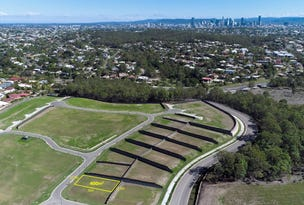 Lot 21, Munce Place, Cannon Hill, Qld 4170