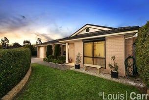 7 Biscay Grove, Kellyville Ridge, NSW 2155