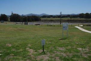 1A South Head Road, Moruya, NSW 2537