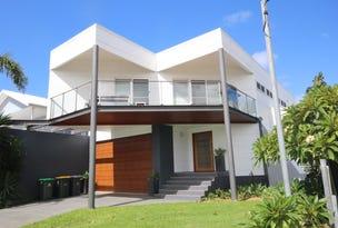 14 Bali Street, Blacksmiths, NSW 2281
